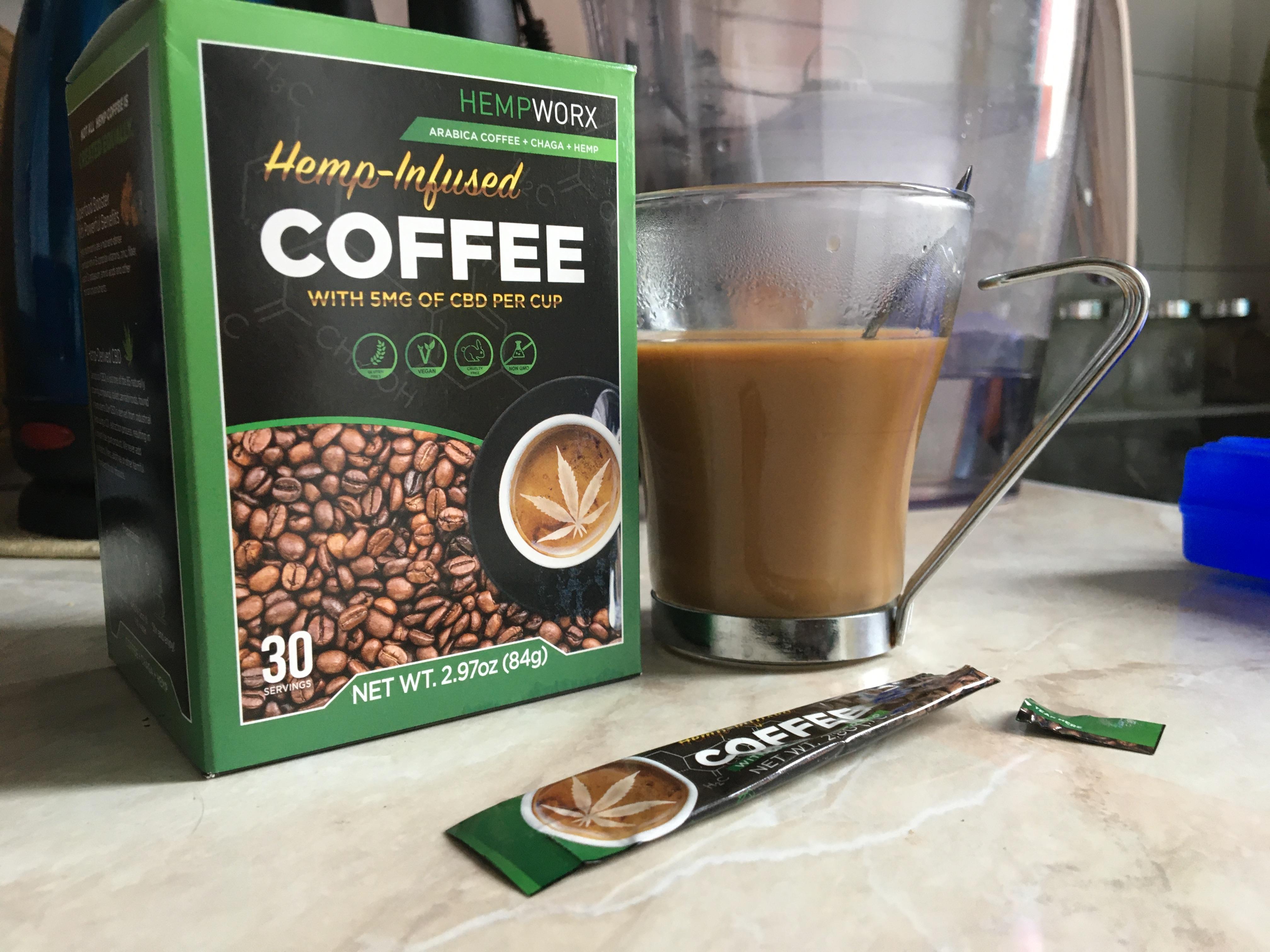 A kávé tapasztalatomat szeretném megosztani veletek.